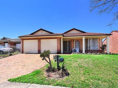 309  Wilson Road, Green Valley, NSW 2168