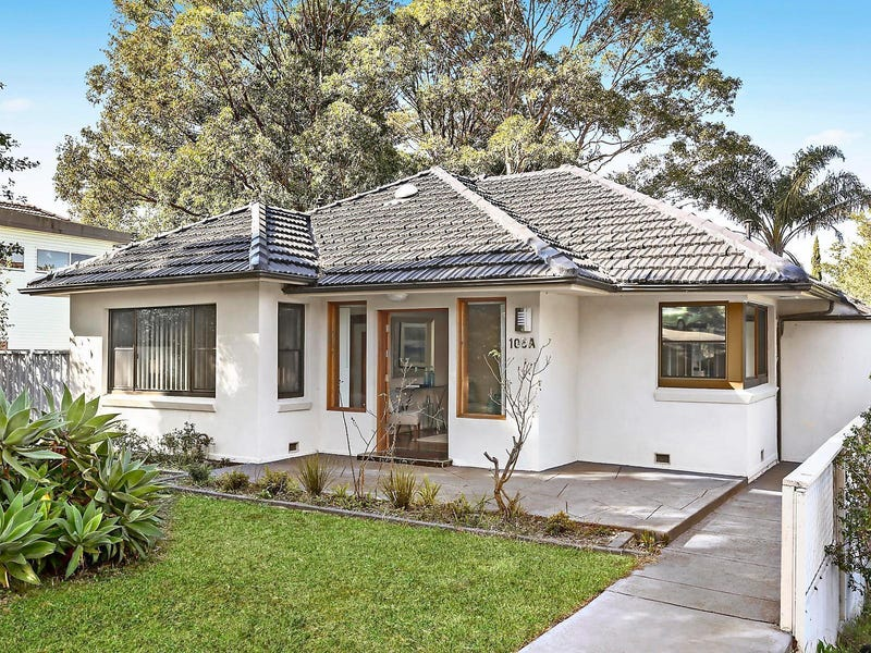 105A Essex Street, Epping, NSW 2121
