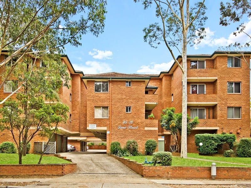 11/25-27 Lane Street, Wentworthville, NSW 2145
