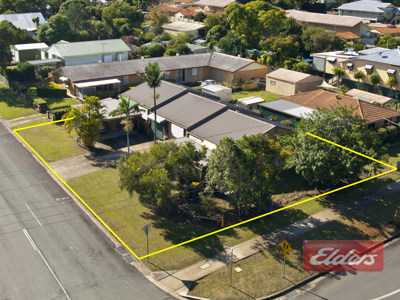 28 Albert Street, Beaudesert, Qld 4285