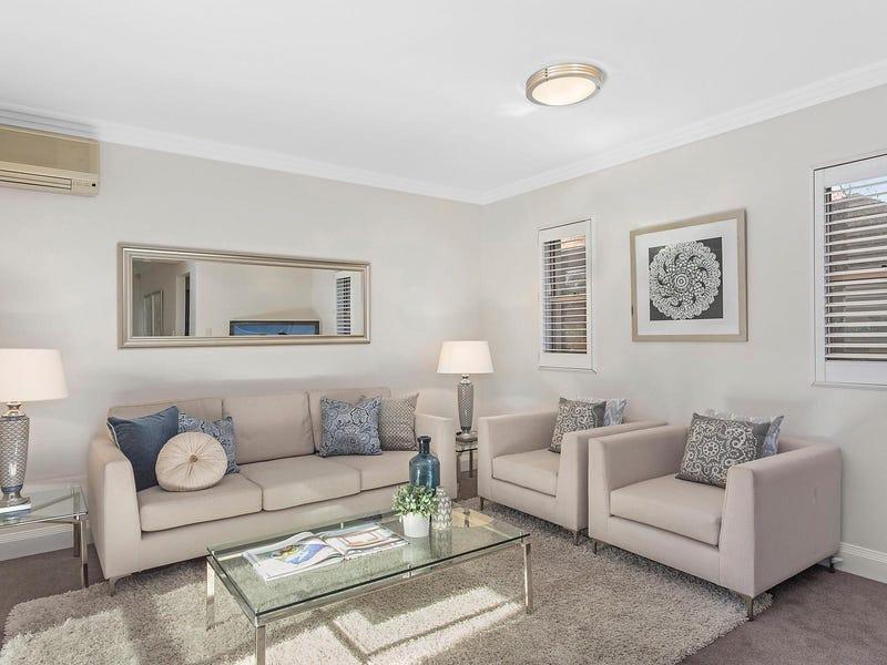 2/58 Waters Road, Naremburn, NSW 2065