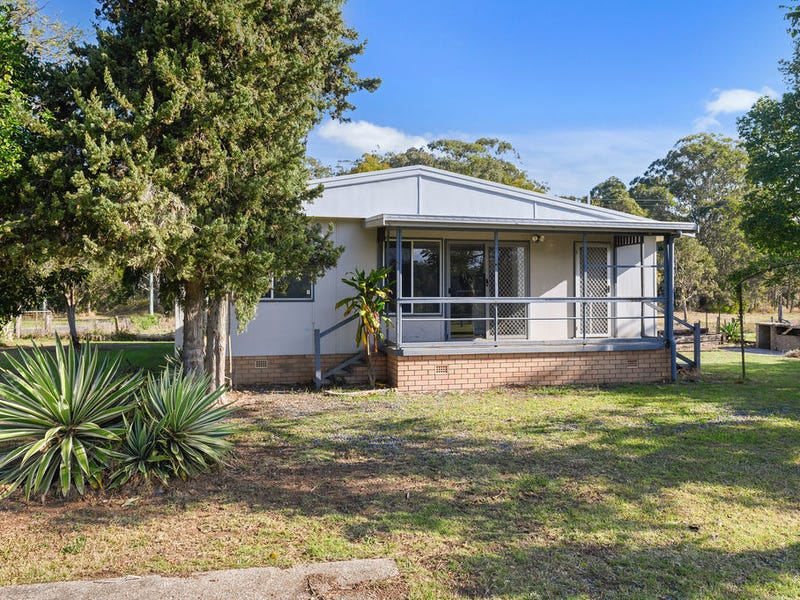 9 Cox's Lane, Corindi Beach, NSW 2456