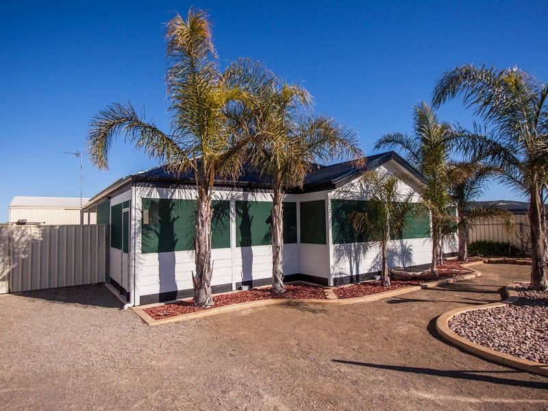 8 Freeman Court, Moonta Bay, SA 5558