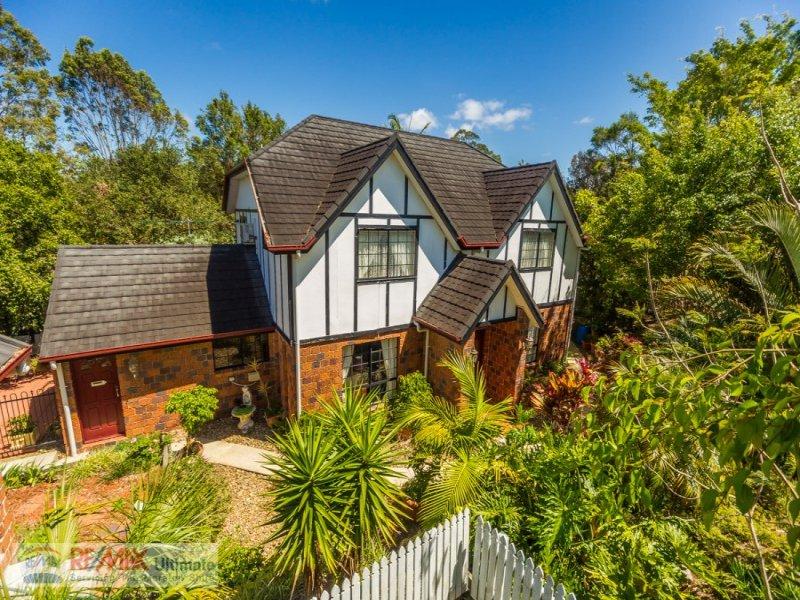 239 Robinson Rd, Mount Mee, Qld 4521