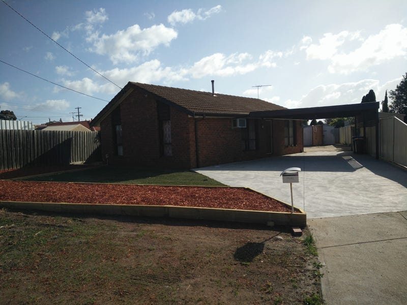 1 Avocet Court, Werribee, Vic 3030