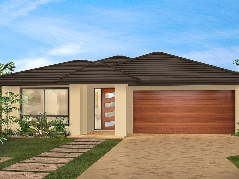 Lot 72 Just Street, Goonellabah, NSW 2480