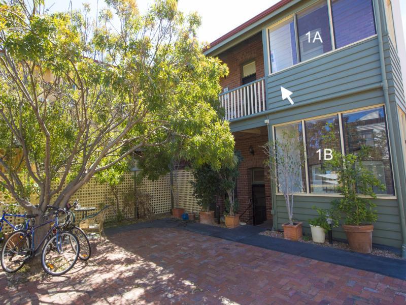 1A/396 South Terrace, South Fremantle, WA 6162