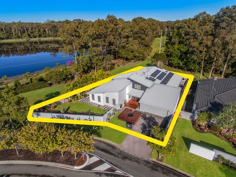 109 Mountain Creek Road, Buderim, Qld 4556