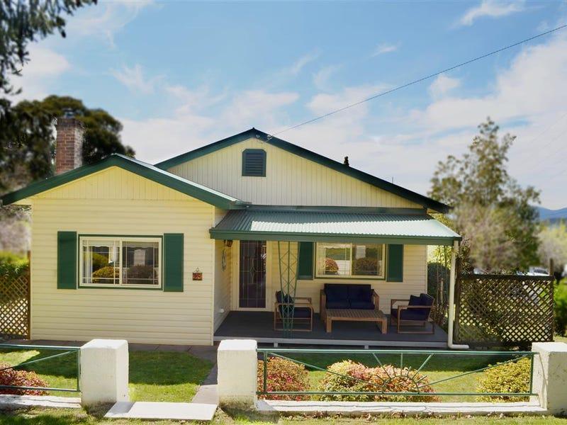 28 Batlow Avenue, Batlow, NSW 2730