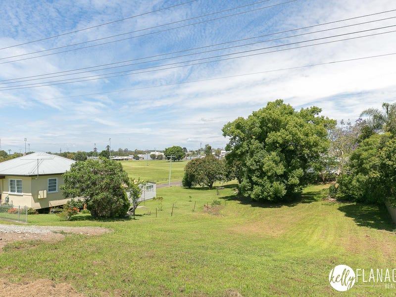 10 Cochrane Street, West Kempsey, NSW 2440