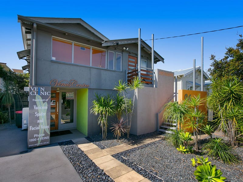 96 Dudley Street East, Annerley, Qld 4103