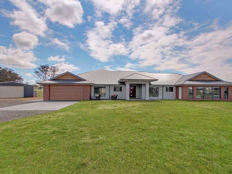 44 Jiparu Drive, Murrumbateman, NSW 2582