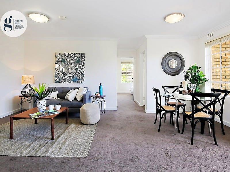 34/2A Yardley Avenue, Waitara, NSW 2077