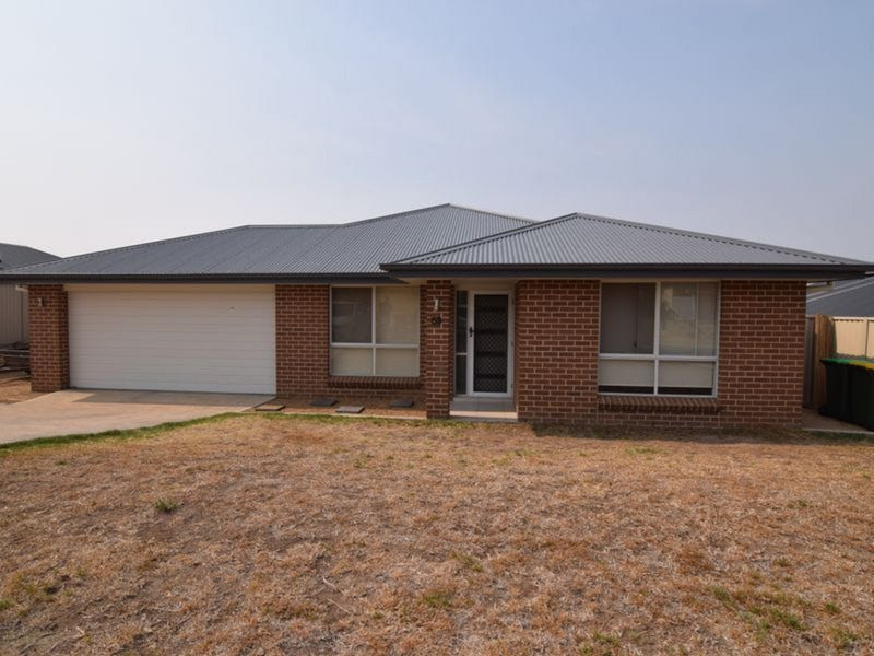 53 Graham Drive, Kelso, NSW 2795