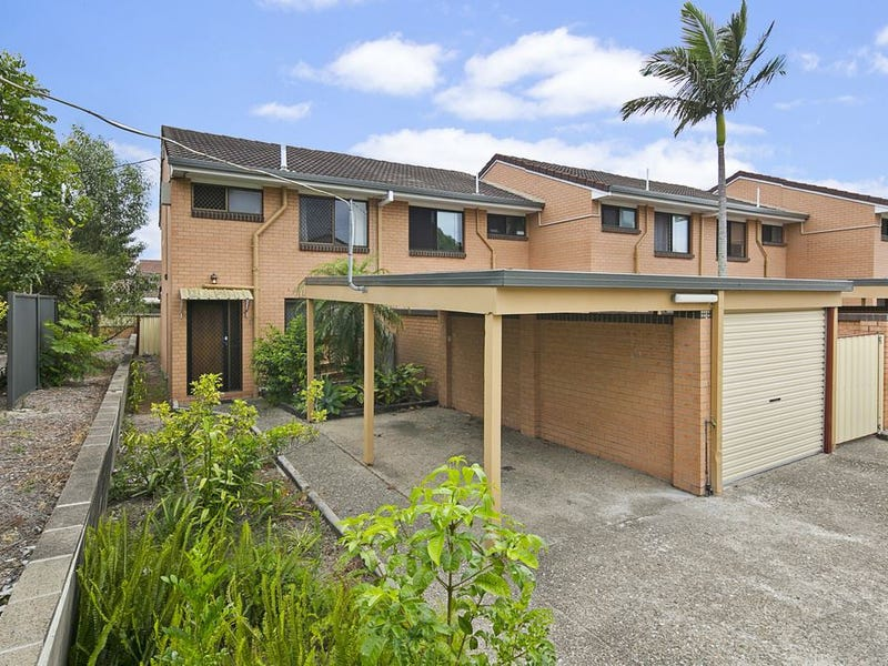 1/80 Mount Cotton Road, Capalaba, Qld 4157