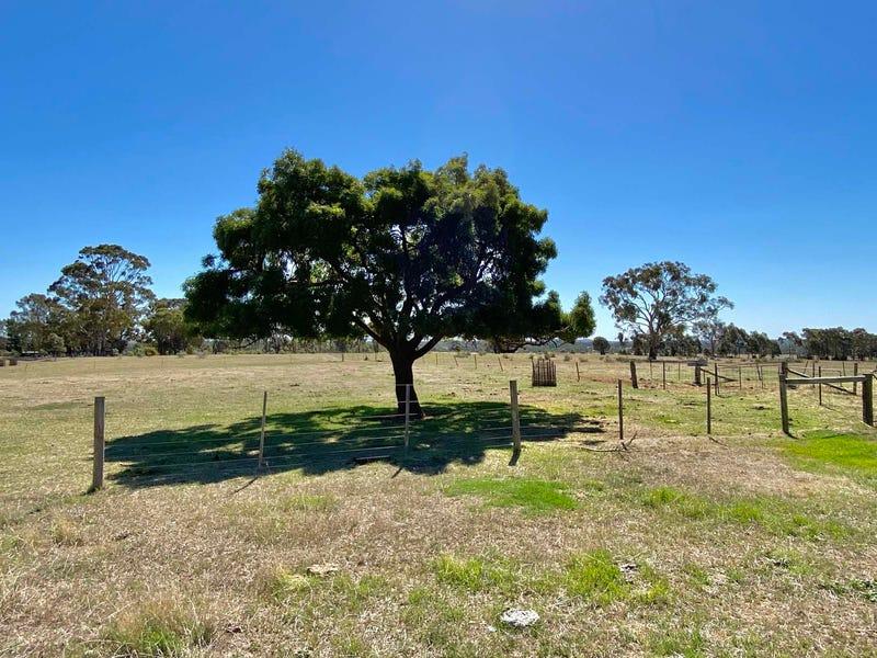 Lot 1 & 2, 4985  Ballarat-Maryborough Road, Talbot, Vic 3371