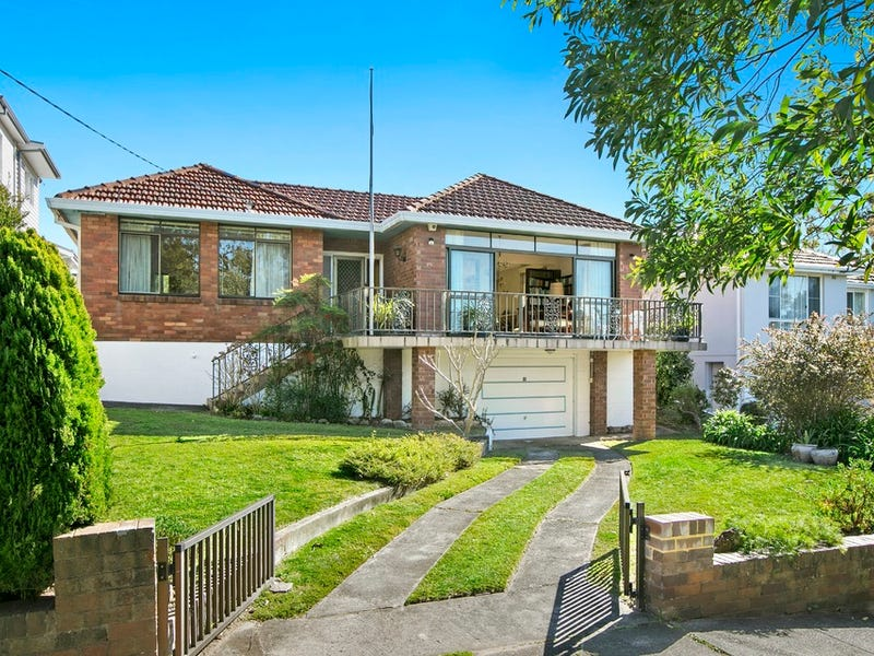 5 Reid Street, Seaforth, NSW 2092