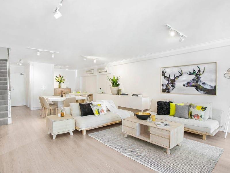 11/263 Alfred Street, North Sydney, NSW 2060