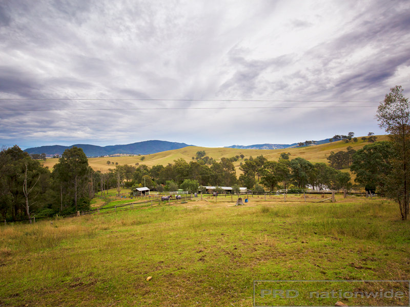 1798 Gresford Rd, Paterson, NSW 2421