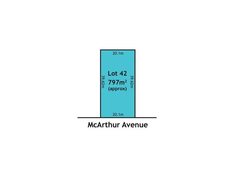 53 McArthur Avenue, Plympton, SA 5038