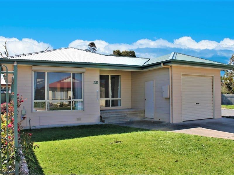 Villa 29, 157 Williss Drive, Beachside Village Estate, Normanville, SA 5204