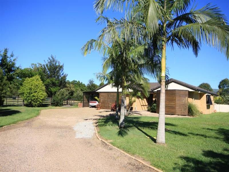 Address available on request, Mooloolah, Qld 4553