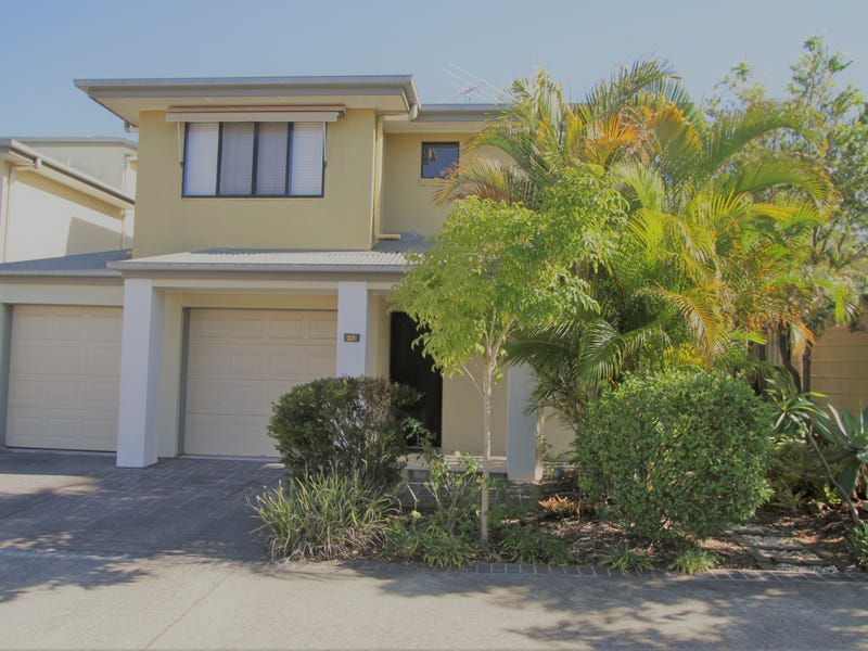 Unit 23/12 Mailey St, Mansfield, Qld 4122