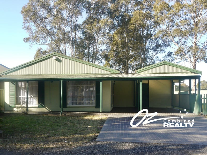 192 Old Southern Road, Worrigee, NSW 2540