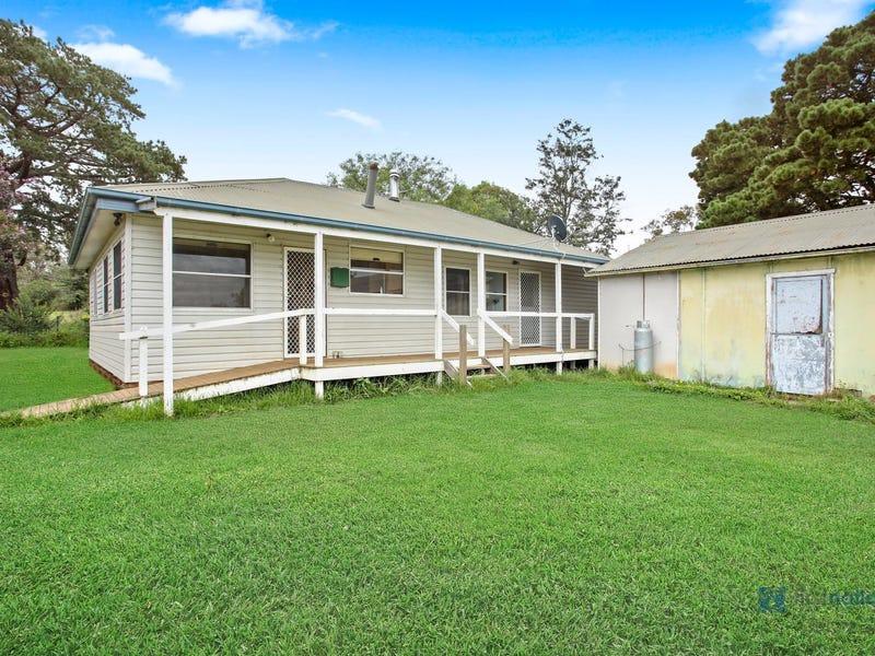 70 Nixon Road, Thirlmere, NSW 2572