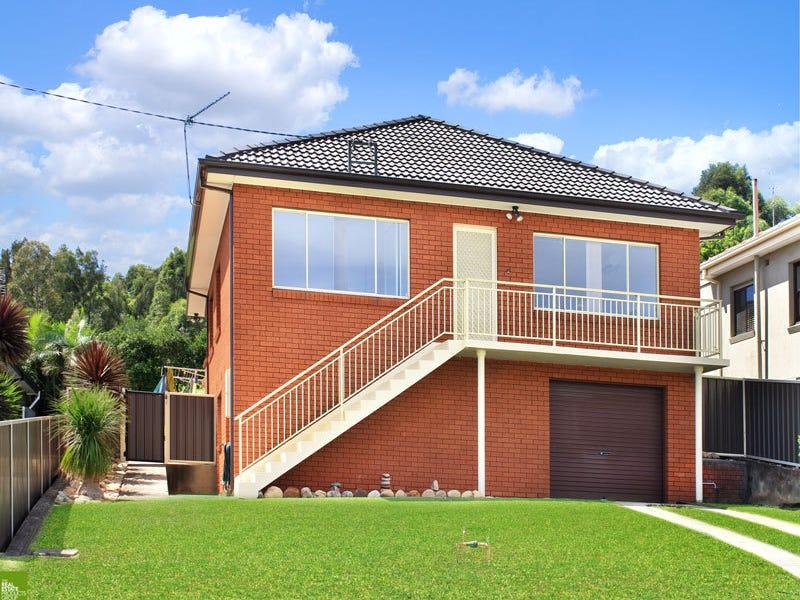 50 Robertson Street, Port Kembla, NSW 2505