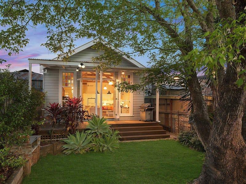 15 South Street, Marrickville, NSW 2204