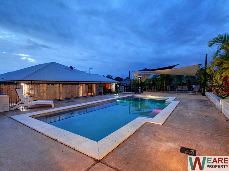 40-44 Fraser Road, New Beith, Qld 4124