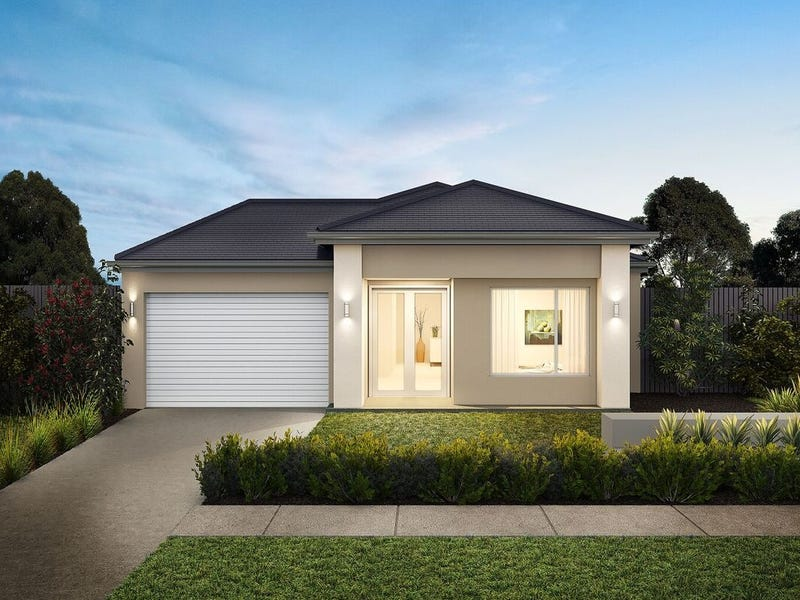 Lot 18 Tallawong Road, Rouse Hill, NSW 2155