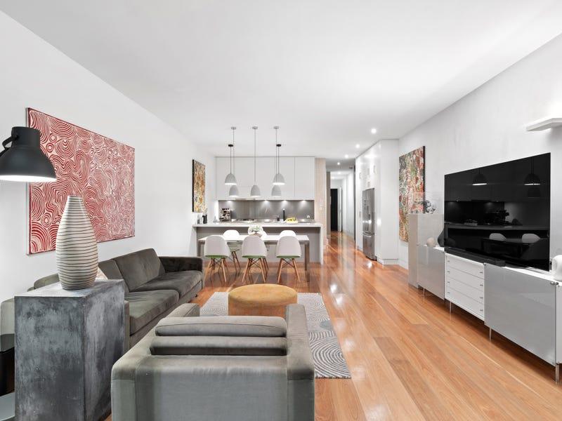30 St Marys Street, Camperdown, NSW 2050
