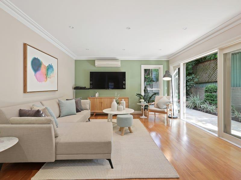 3 Turtle Lane, Erskineville, NSW 2043