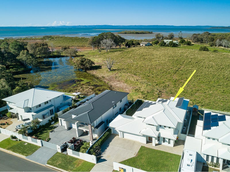79 Waterville Drive, Thornlands