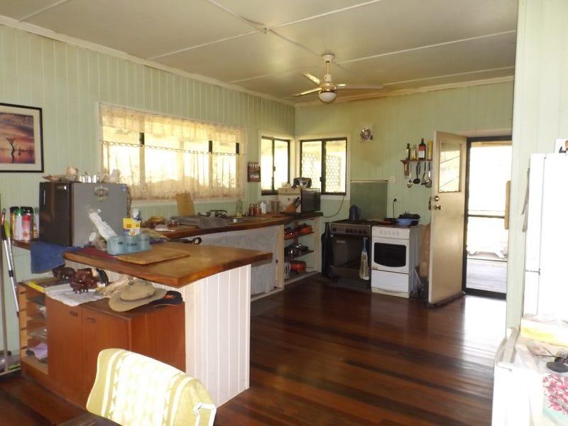 1408 Dyraaba Rd, Dyraaba, NSW 2470