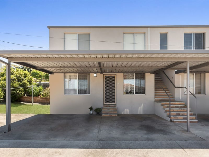 1/14-16 Wolseley Grove, Bell Post Hill, Vic 3215