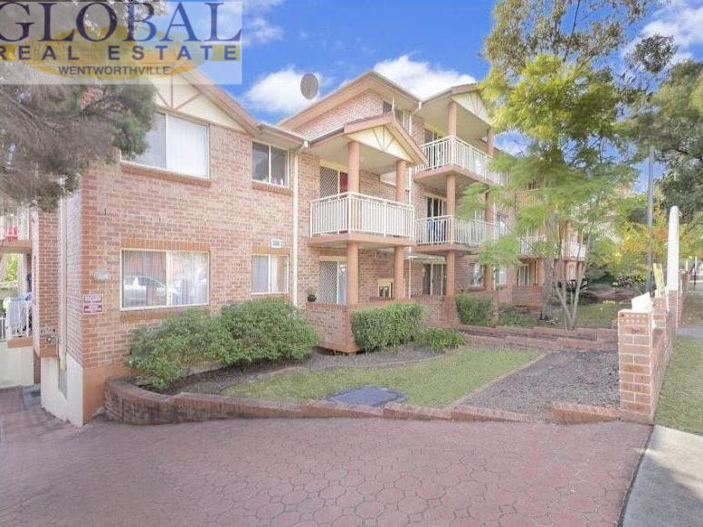 91-95 Stapleton St, Pendle Hill, NSW 2145