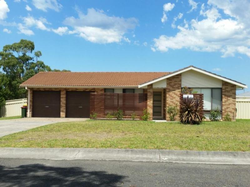 10 Asteria Street, Worrigee, NSW 2540