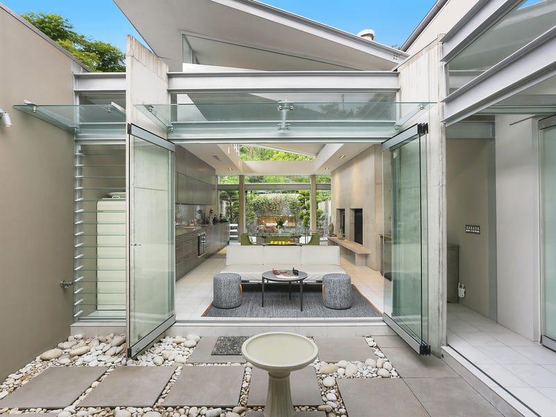 27 Pearce Street, Double Bay, NSW 2028