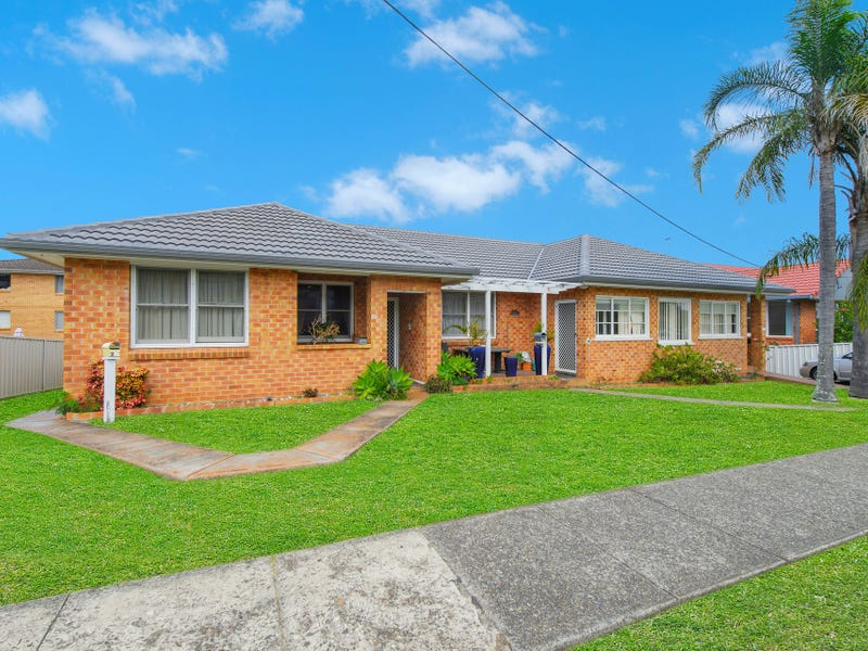 86 William Street, Port Macquarie, NSW 2444