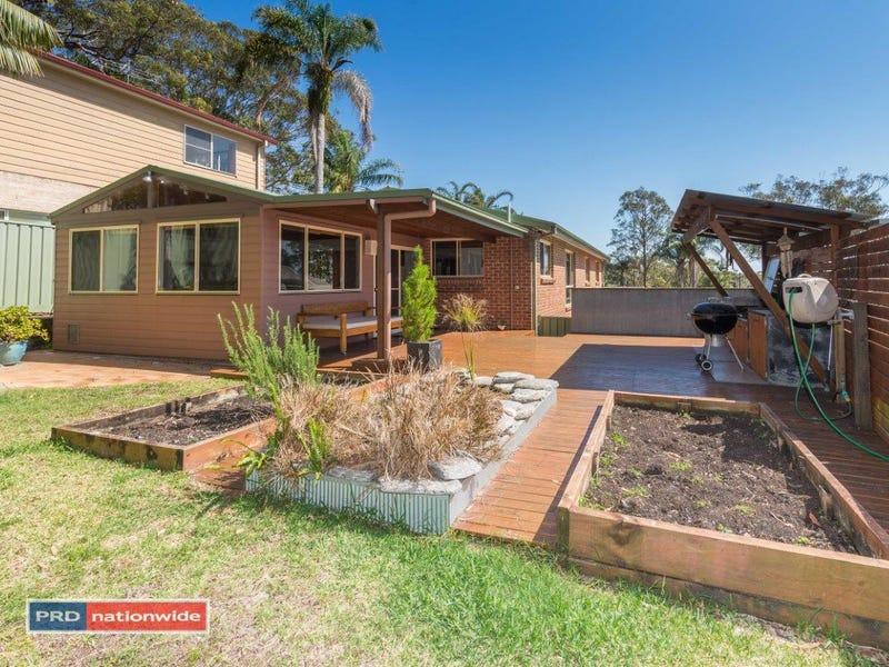 22 Ocean Beach Road, Shoal Bay, NSW 2315