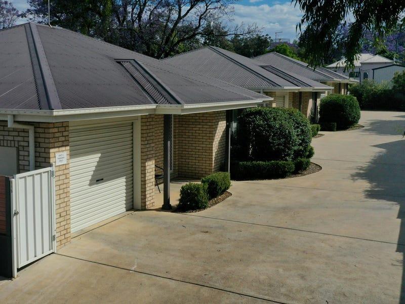 115 Little Barber Street, Gunnedah, NSW 2380