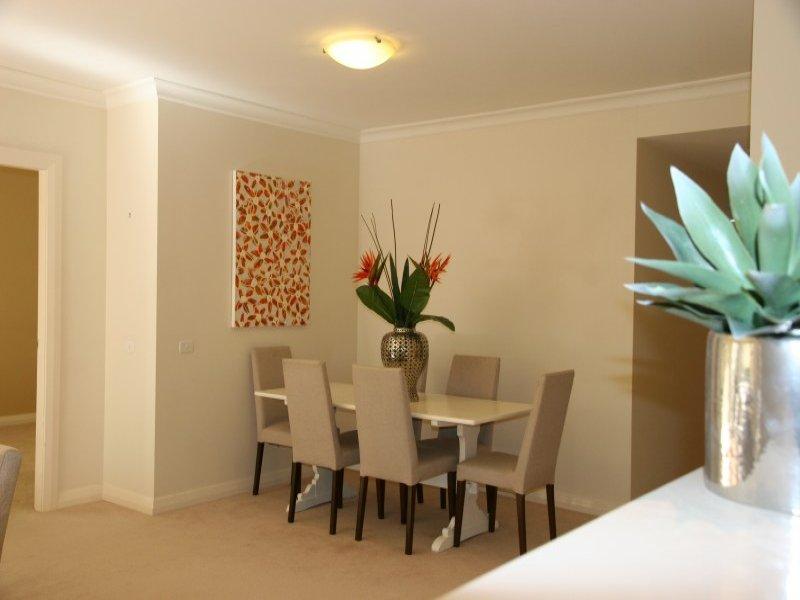 232/207 Forest Way, Belrose, NSW 2085