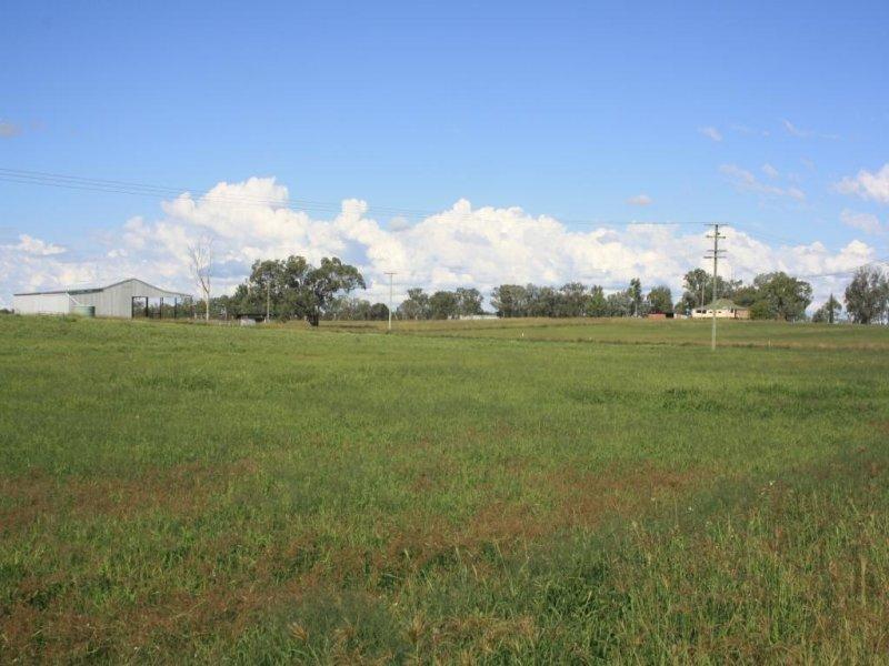 590 Riverleigh Station Rd, Mundubbera, Qld 4626