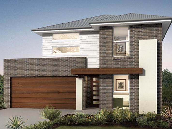 4182 Proposed Road, Leppington