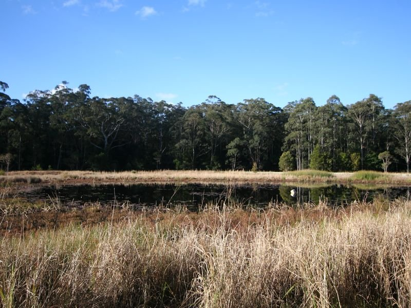 Address available on request, Freemans Waterhole, NSW 2323