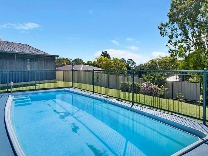 21 Canterbury Chase, Goonellabah