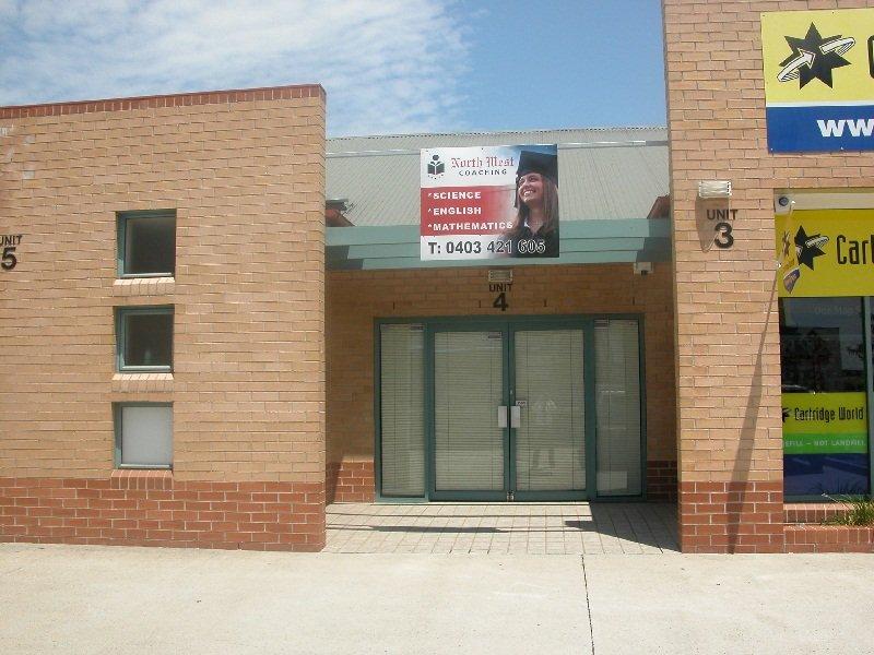 4/2A Newton Road, Blacktown, NSW 2148